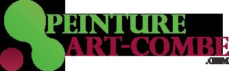 Peinture-art-combe.com